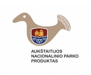 Aukstaitijos NP_sp